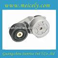 tendeur de courroie 532057710 pour camion iveco pièces