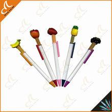 high quality pilot ball pen