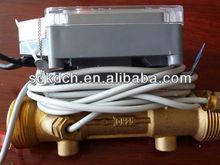 Heat Water Dispenser Media