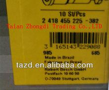 Bosch Fuel pump plunger element 2418455225