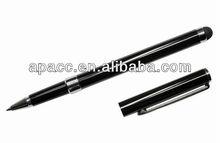 pen metal
