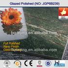 white horse ceramic floor tile,Glazed Polished,2013 Hot Sale, No:JGP6B239