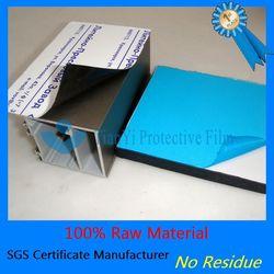 Professional supplier 4mm width foam tape sealant