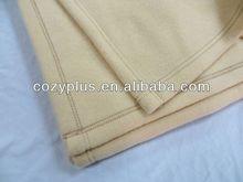 2013 High quality Cotton velvet/flannel/Coral fleece/Polar fleece for christmas decorative TOY accessories
