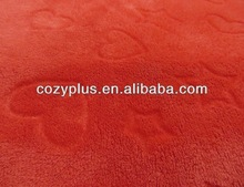 2013 High quality Cotton velvet/flannel/Coral fleece/Polar fleece for cotton quilt washed TOY accessories