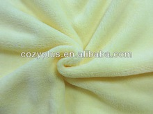 2013 High quality Cotton velvet/flannel/Coral fleece/Polar fleece for frame for Computer monitor TOY accessories