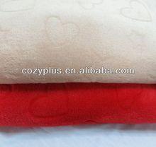2013 wholesale Cotton velvet/flannel/Coral fleece/Polar fleece for plush animal frame TOY accessories