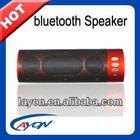 mini bluetooth stereo speaker,Portable Mini Speaker with Bluetooth Function(BP071C)