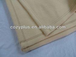 2013 wholesale Cotton velvet/flannel/Coral fleece/Polar fleece for stuffed dog house toy TOY accessories