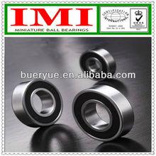 RLS12 Deep groove ball bearing / Light weight bearing / Small lines bearing / RLS12 ZZ / RLS12 2RS