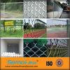galvanized heavy mesh panels wire roll mesh fence 6ft galvanized wire mesh fence