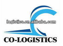 Shanghai Bulk Cargo Shipping to Djibouti by Sea ---lois