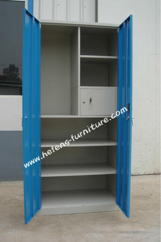 Steelite home almirah designs steel bedroom almirah for Bedroom designs with almirah