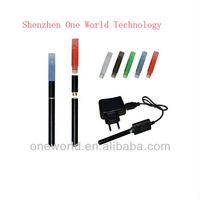 supreme electronic cigarette electronic cigarette creat healthy life ego e cigarette 510t