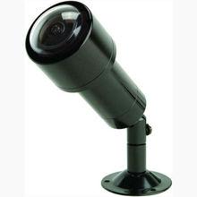 Mini Bullet camera,sony CCD CCTV digital camera with 3.5-8mm vari-focal lens