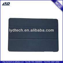 Wholesale price for mini ipad case