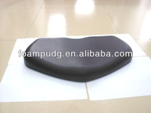 2013 high quality and cheaper bad wedge foam pillow/bed foam wedge