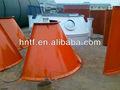 La venta hop silo de almacenamiento/silo de cemento