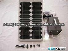 500 to 5000W for all family 123 solar wind energy 200W