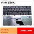 تركيا محمول تخطيط لوحة المفاتيح mini s53 s52 s32 s31 benq joybook