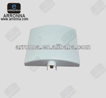 Manufactory 1920-2170MHz 3G usb module external antennas yagi antennas