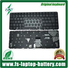 Notebook keyboard for Acer Aspire 4732 4732z 4739 4739Z original keyboards