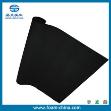 popular welcomed in American England Canada Thailand epdm strips factory price