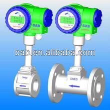 Flow Meters for water, oil, gas, heat, electricity,diesel, fuel, hydraulics, pneumatics