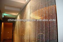 decorative beads curtains