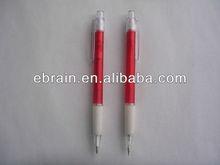 cheap plastic pen for promotional items,fashion promotional pen