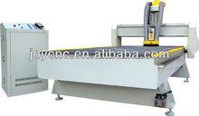 UCD CNC engraving and cutting machine