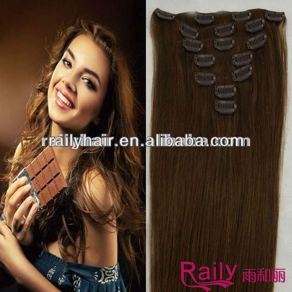 Chocolate human hair prices best human hair extensions chocolate human hair prices 67 pmusecretfo Images