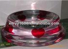 resin pet bowl