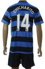 supply football jersey