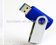 usb chip for processing to usb