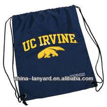 Drawstring Bag Nylon