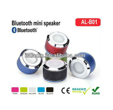 cheap bluetooth speaker/portable android speakers/amplifiers for car speakers OEM factory