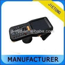 Top class Handheld UHF RFID Reader