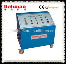 ZCJ02 Vacuum glass argon inflator/Vacuum glass argon gas charging machine/Vacuum glass insert gas charging machine