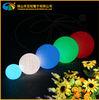 color change led pool ball