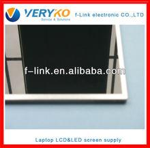 Original New 13.3 Inch LCD Monitor LED Monitor N133B6-L02 1366*768 Glossy