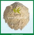 Naftaleno propiedades
