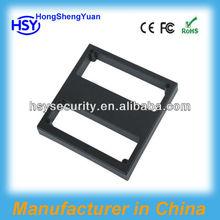 RFID Proximity 125Khz 1meter long range card reader access control
