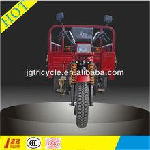 WuYang style adult three wheeler