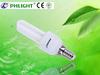 220V 11W 12mm 2U CFL High Quality Energy Saving Light Bulb