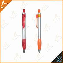 high quality uni ball pen