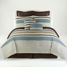 Luxury duvet cover sets Comforter,Bedsheet,Quilt