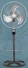 industrial fan for sale SH-F109B Promoting