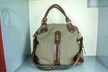 canvas summer handbags,canvas shoulder bags,ladies shoulder bags