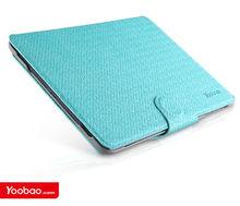 iFashion Leather case for Apple iPad Mini